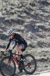 East-Canyon-Echo-Road-Race-4-21-2018-IMG_7707