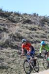 East-Canyon-Echo-Road-Race-4-21-2018-IMG_7736