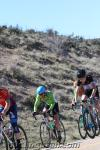 East-Canyon-Echo-Road-Race-4-21-2018-IMG_7737