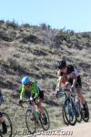 East-Canyon-Echo-Road-Race-4-21-2018-IMG_7738