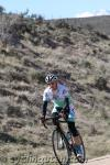 East-Canyon-Echo-Road-Race-4-21-2018-IMG_7743