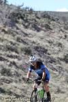 East-Canyon-Echo-Road-Race-4-21-2018-IMG_7760