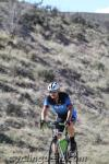 East-Canyon-Echo-Road-Race-4-21-2018-IMG_7761