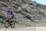 East-Canyon-Echo-Road-Race-4-21-2018-IMG_7766