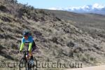 East-Canyon-Echo-Road-Race-4-21-2018-IMG_7769