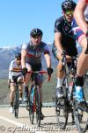East-Canyon-Echo-Road-Race-4-21-2018-IMG_7798