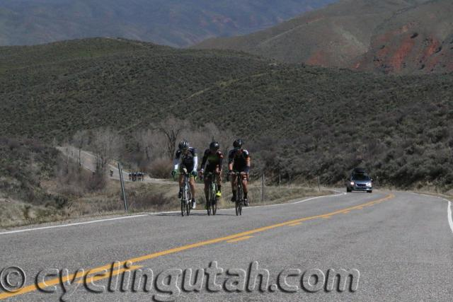 East-Canyon-Echo-Road-Race-4-21-2018-IMG_8127