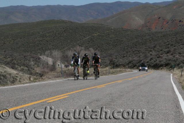 East-Canyon-Echo-Road-Race-4-21-2018-IMG_8128