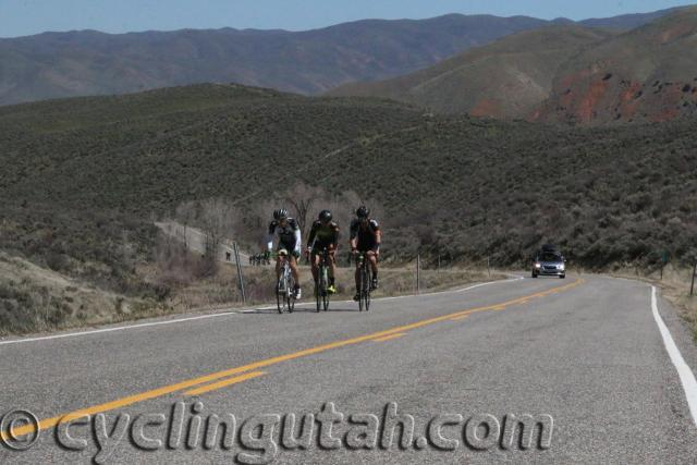 East-Canyon-Echo-Road-Race-4-21-2018-IMG_8129