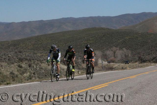East-Canyon-Echo-Road-Race-4-21-2018-IMG_8132