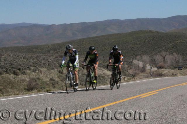 East-Canyon-Echo-Road-Race-4-21-2018-IMG_8134