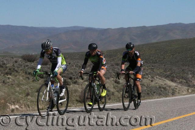 East-Canyon-Echo-Road-Race-4-21-2018-IMG_8138