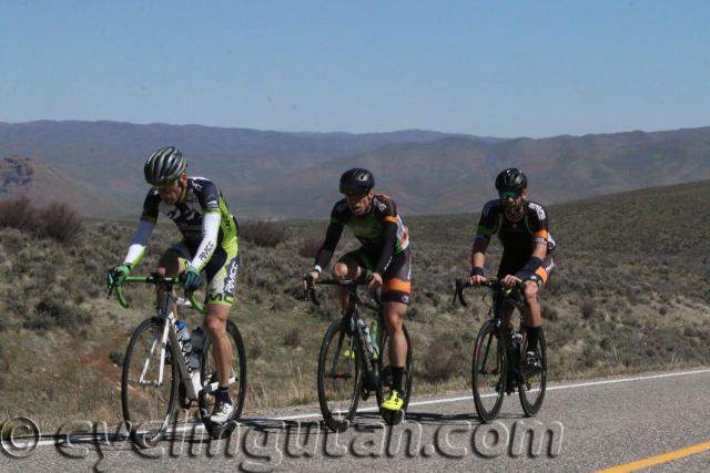 East-Canyon-Echo-Road-Race-4-21-2018-IMG_8140