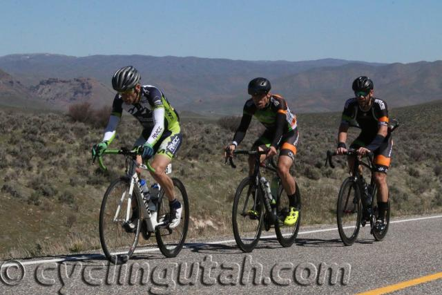East-Canyon-Echo-Road-Race-4-21-2018-IMG_8141