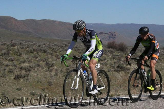 East-Canyon-Echo-Road-Race-4-21-2018-IMG_8143