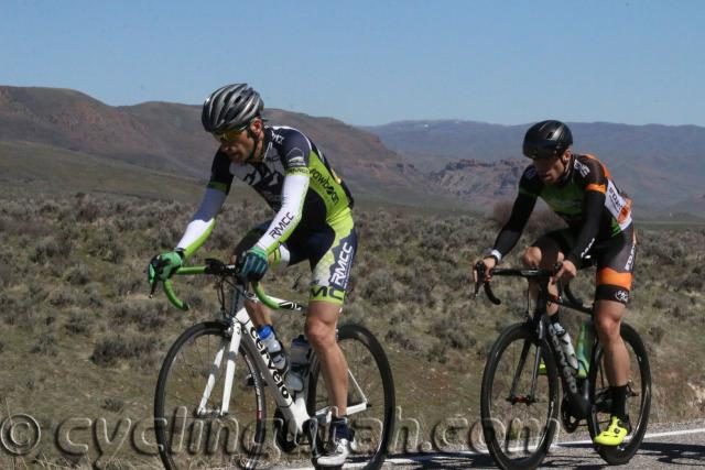 East-Canyon-Echo-Road-Race-4-21-2018-IMG_8144