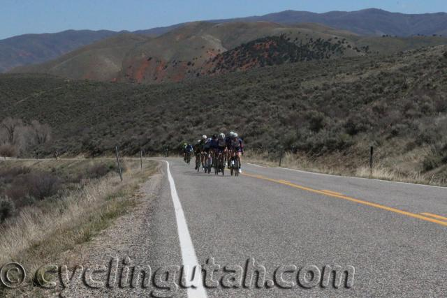 East-Canyon-Echo-Road-Race-4-21-2018-IMG_8153