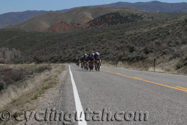 East-Canyon-Echo-Road-Race-4-21-2018-IMG_8154