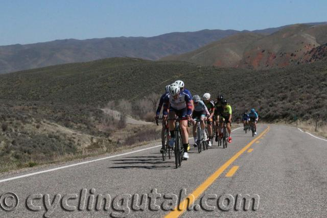 East-Canyon-Echo-Road-Race-4-21-2018-IMG_8156