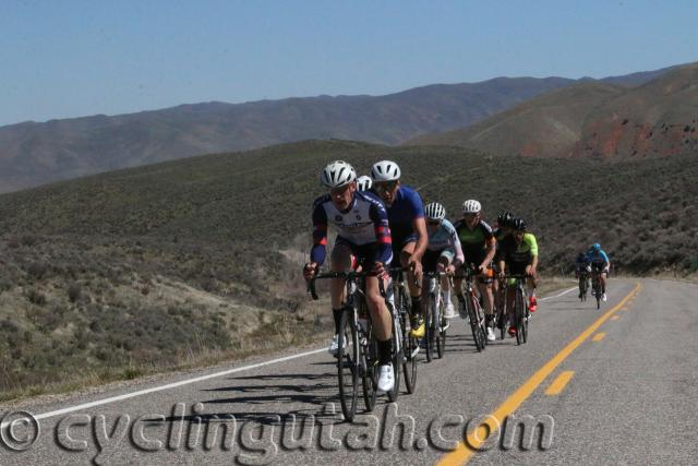 East-Canyon-Echo-Road-Race-4-21-2018-IMG_8161