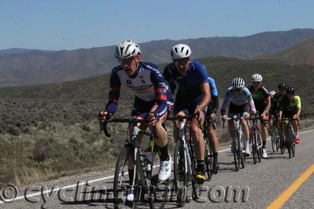 East-Canyon-Echo-Road-Race-4-21-2018-IMG_8166