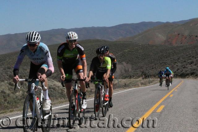 East-Canyon-Echo-Road-Race-4-21-2018-IMG_8172