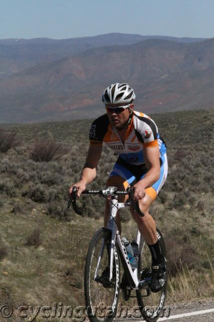 East-Canyon-Echo-Road-Race-4-21-2018-IMG_8187