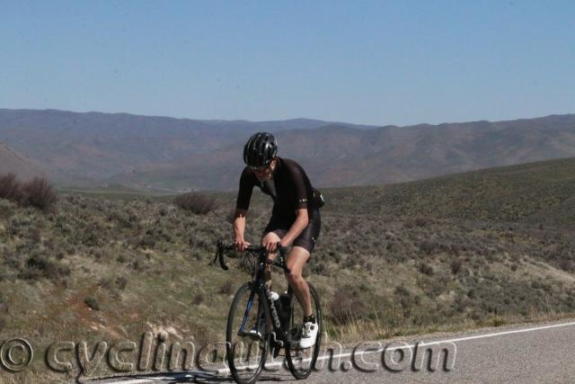 East-Canyon-Echo-Road-Race-4-21-2018-IMG_8189