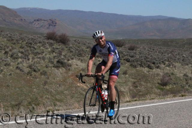 East-Canyon-Echo-Road-Race-4-21-2018-IMG_8196