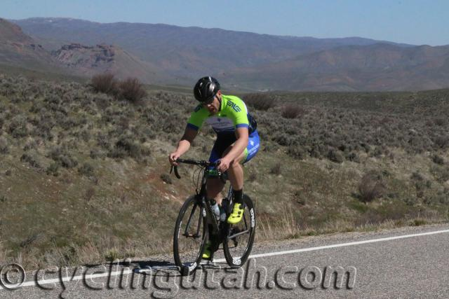 East-Canyon-Echo-Road-Race-4-21-2018-IMG_8198