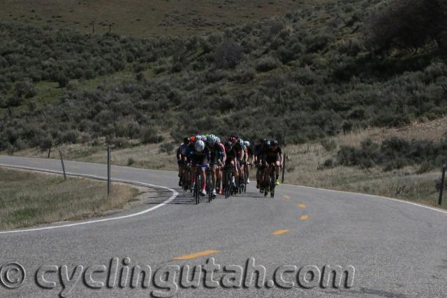 East-Canyon-Echo-Road-Race-4-21-2018-IMG_8205