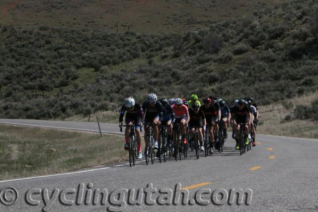 East-Canyon-Echo-Road-Race-4-21-2018-IMG_8206