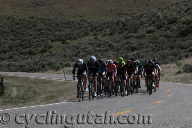 East-Canyon-Echo-Road-Race-4-21-2018-IMG_8207