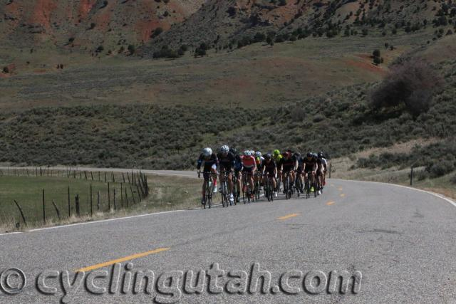 East-Canyon-Echo-Road-Race-4-21-2018-IMG_8208