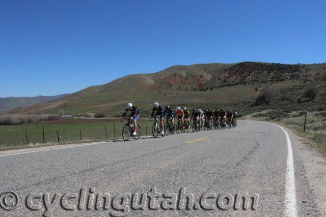East-Canyon-Echo-Road-Race-4-21-2018-IMG_8210