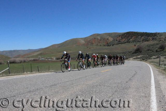 East-Canyon-Echo-Road-Race-4-21-2018-IMG_8211