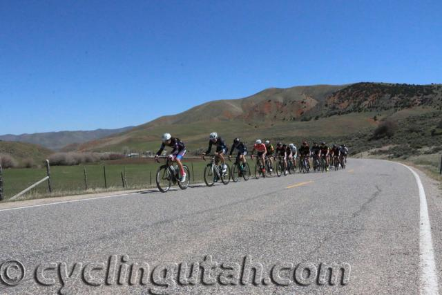 East-Canyon-Echo-Road-Race-4-21-2018-IMG_8212