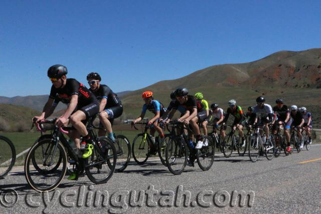 East-Canyon-Echo-Road-Race-4-21-2018-IMG_8220