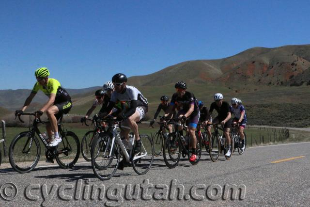 East-Canyon-Echo-Road-Race-4-21-2018-IMG_8223