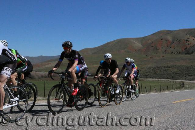 East-Canyon-Echo-Road-Race-4-21-2018-IMG_8224