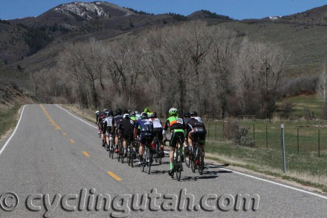East-Canyon-Echo-Road-Race-4-21-2018-IMG_8229