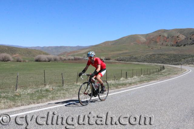 East-Canyon-Echo-Road-Race-4-21-2018-IMG_8231