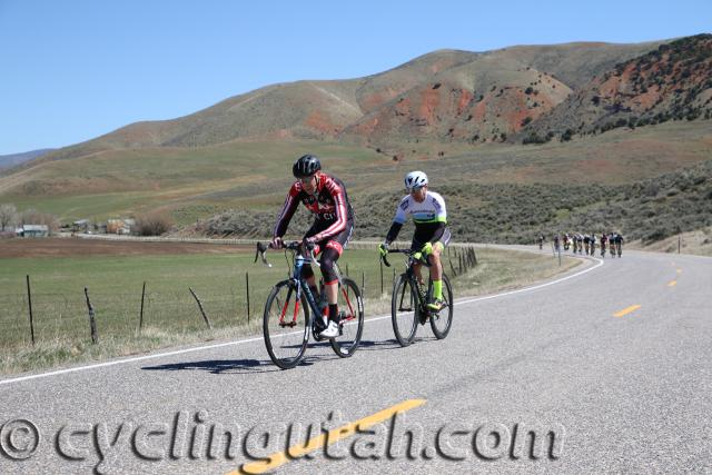 East-Canyon-Echo-Road-Race-4-21-2018-IMG_8247