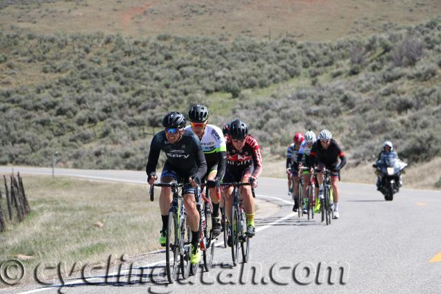 East-Canyon-Echo-Road-Race-4-21-2018-IMG_8251