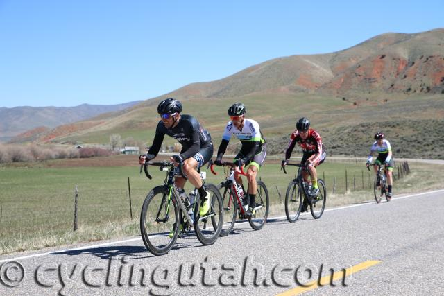 East-Canyon-Echo-Road-Race-4-21-2018-IMG_8257