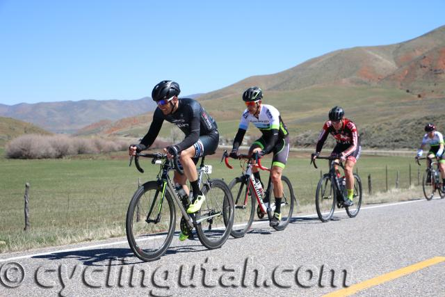 East-Canyon-Echo-Road-Race-4-21-2018-IMG_8258
