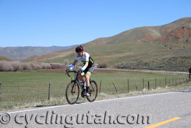 East-Canyon-Echo-Road-Race-4-21-2018-IMG_8262