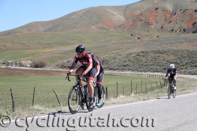 East-Canyon-Echo-Road-Race-4-21-2018-IMG_8269