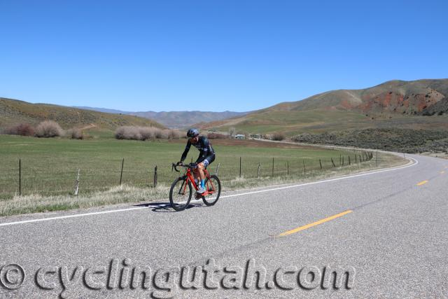 East-Canyon-Echo-Road-Race-4-21-2018-IMG_8273