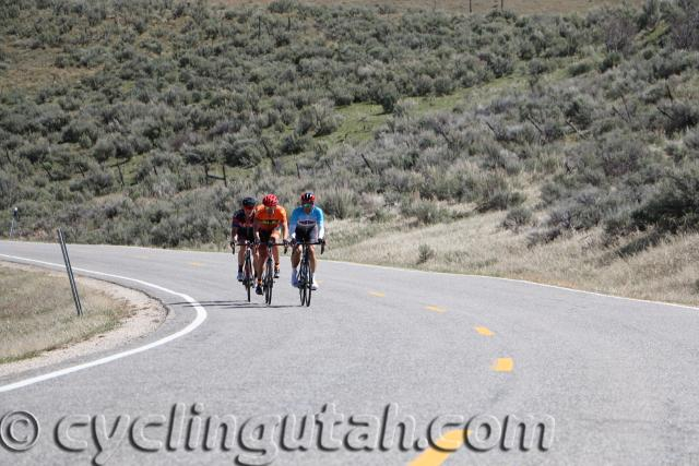 East-Canyon-Echo-Road-Race-4-21-2018-IMG_8277